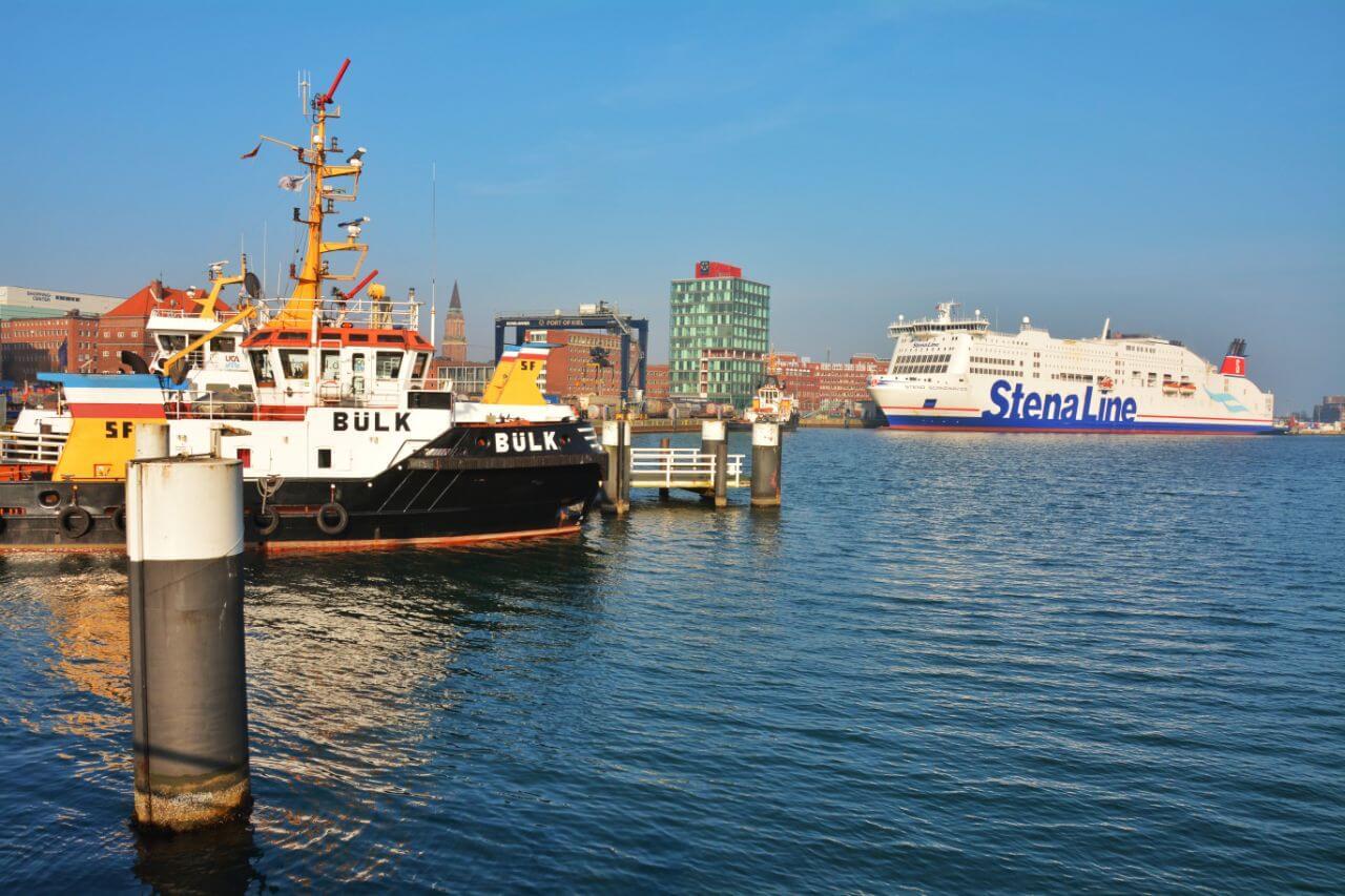 Corona in Kiel – Weitere Schritte in eine neue Normalität sind möglich